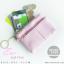 กระเป๋าสตางค์ ใส่เหรียญ รุ่น EVE สีขาวนวล thumbnail 8