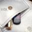 กระเป๋าสะพายข้าง รุ่น LIZA สีเงิน thumbnail 4