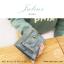 กระเป๋าสตางค์ผู้หญิง JULIUS สีม่วง thumbnail 20