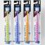 พร้อมส่ง ** STB 360do Toothbrush แปรงสีฟัน 360 องศาจากญี่ปุ่น สำหรับเด็กโต 6 ขวบขึ้นไป ผู้ใหญ่ก็ใช้ได้ค่ะ รุ่นขนแปรงนุ่ม (ราคาที่แสดงเป็นราคา 1 ชิ้นนะคะ สามารถเลือกสีได้ที่ด้านใน) thumbnail 1