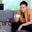 กาแฟไผ่ กาแฟบำรุงร่างกาย บรรจุ 10 ซอง thumbnail 1
