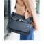 กระเป๋าหนัง รุ่น Jypsiere Black Size 28 thumbnail 4