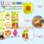 A10309 ตู้DIY เก็บหนังสือ ของเล่น สัมภาระลูกน้อย สีชมพู แบบ9ช่อง thumbnail 7