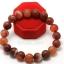 กำไลอาเกต Agate bracelet thumbnail 1