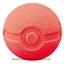 พร้อมส่ง ** Pokemon Monster Sun & Moon Bath Ball ลูกบอลกลิ่นหอมรูปโปเกม่อนบอล ใช้โยนลงอ่างอาบน้ำเพื่อให้อ่างอาบน้ำมีกลิ่นอโรม่าหอมๆ เมื่อละลายหมดแล้วจะมีตัวการ์ตูนโปเกม่อนออกมา มีทั้งหมด 5 แบบ (สินค้าเป็นแบบสุ่ม) ให้คุณหนูๆ ได้สนุกสนานกับการอาบน้ำ thumbnail 2