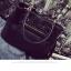 กระเป๋าแฟชั่นทรง ZARA Bag thumbnail 3