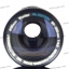 เลนส์ Vivitar RL EDITION 80-200 F4 Marco (MD Mount) thumbnail 8
