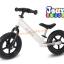 C21206 Bike balance จักรยานทรงตัว สีส้ม thumbnail 3