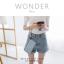 กระเป๋าสตางค์ผู้หญิง รุ่น WONDER สีชมพู thumbnail 25