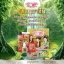 Promotion ชุดแชมพูยาจีน+สเปรย์ฉีดผมหอม thumbnail 6