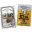 พร้อมส่ง ** Namaiki Beer เบียร์ปลอม ลักษณะเหมือนเบียร์ แต่ไม่มีแอลกอฮอล์และไม่เมา กล่องใหญ่ 40 ซอง thumbnail 4