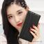 กระเป๋าสตางค์ผู้หญิง รุ่น CLASSIC สีชมพู thumbnail 8