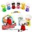 พร้อมส่ง ** Disney mini Eraser in Capsule Toy ยางลบลายดิสนีย์ในตู้หมุนไข่สุดน่ารัก หมุนเล่นได้จริงๆ มี 12 ลาย (ราคานี้เป็นราคา 1 ชิ้น เลือกลายได้ที่ด้านใน) thumbnail 1