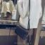 กระเป๋าสะพายข้าง กระเป๋าคลัชท์ ผู้หญิง รุ่น AMAZ Clutch thumbnail 7