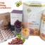 รกแกะ60,000mg. 1 กล่อง 120 เม้ด + healthessence greapeseed 55,000 mg. 1 กล่อง 100 เม้ด +นมผึ้งแองเจิลซีเครท1,650 mg. 1 ปุก 365 เม็ด thumbnail 1
