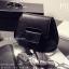 กระเป๋าสะพายข้างผู้หญิง รุ่น MILA สีน้ำตาล thumbnail 12