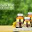 ( ขนาด 60 เม็ด 2 ขวด ฟรีขนาด 30 เม็ด 1 ขวด ) Royal Bee Maxi Royal Jellyผิวสวยสดใส สุขภาพดี ขนาด 30 เม็ด อย.50-1-02237-1-0025 thumbnail 4