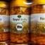 Nature king royal jelly 1000 mg นมผึ้งเนเจอร์คิงส์ บรรจุ 365 เม็ด thumbnail 1