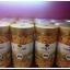 (แบ่งขาย 30 เม็ด) Nature's King Royal Jelly 1,000 mg. นมผึ้ง เนเจอร์ คิง thumbnail 3