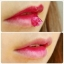 ลิปลอกปาก Berrisom Oops My Lip Tint Pack Made in korea thumbnail 3
