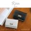 กระเป๋าสตางค์ผู้หญิง ใบสั้น รุ่น RINN สีชมพู thumbnail 11