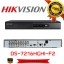 HIKVISION DS-7216HGHI-F2 (8CH) thumbnail 3