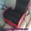 กระเป๋าเครื่องสำอางค์ Series C (Red/Black) thumbnail 17