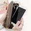 กระเป๋าสตางค์ผู้หญิง LIZE-L สีชมพู thumbnail 18