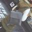 กระเป๋าเป้ผู้หญิง รุ่น RYO สีน้ำตาล thumbnail 14