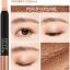 ++พร้อมส่ง++Missha Eye Fit Shadow 1.3g สี GOR01 อายแชโดร์เนื้อผสมกิตเตอร์ นุ่ม สีสวย ติดทนนาน ใช้ง่าย พกพาสะดวก thumbnail 1