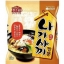 พร้อมส่ง ** Samyang Nagasaki Champong Ramen ราเม็งนางาซากิรสซีฟู้ด 115 กรัม thumbnail 1