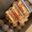 Ausway Royal Jelly (6เปอร์เซ็นต์) 10HDA 1500mg 100 Natural ขนาด 365 เม็ด thumbnail 4