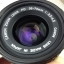 CANON ZOOM LENS 35-70mm f3.5-4.5 FD Mount thumbnail 5