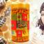 Costar Royal Jelly 6% 1610 MG ขนาด 365 เม็ด นมผึ้งแท้ thumbnail 7