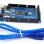 Arduino MEGA 2560 R3 Free USB Cable thumbnail 4