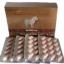 (แบ่งขาย 30 เม็ด) รกแกะ 60000 mg.High Care Premium Sheep Placenta 60000 Plus Hyalunic Acid ผิวสวยใส ไร้ริ้วรอย thumbnail 1