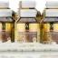 (ขายดีมาก) Royal Bee Maxi Royal Jelly: ผิวสวยสดใส สุขภาพดี ขนาด 60 เม็ด อย.50-1-02237-1-0025 thumbnail 8