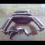 กระเป๋าหนังแท้คาดเอว (Handmade) thumbnail 4