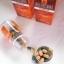 Heliocare Urtra-D Capsulas Oral สินค้าตัวใหม่ กันแดด 2 เท่า วิตามินกันแดด บรรจุ 30 เม็ดจากสเปน thumbnail 9