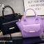 กระเป๋าสะพายข้าง รุ่น LIZA สีเงิน thumbnail 13