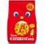 พร้อมส่ง ** Caramel Corn [Original with Peanut] คาราเมลคอร์นรสดั้งเดิมผสมถั่วลิสงอบ ข้าวโพดอบกรอบคาราเมล กรอบ หอม อร่อย เคี้ยวเพลิน บรรจุ 80 กรัม thumbnail 1