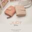กระเป๋าสตางค์ผู้หญิง JUDY สีดำ thumbnail 6