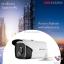 HIKVISION DS-2CE16F7T-IT 3MP Bullet Turbo HD thumbnail 4