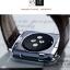 Remax Apple Watch Creative Case Super Slim thumbnail 5