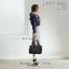 กระเป๋าสะพายข้าง กระเป๋าถือ รุ่น LADY BAG thumbnail 6
