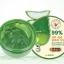 The Saem Jeju Fresh Aloe Soothing Gel 99 %เจลว่านหางจระเข้ออแกนิก จากเกาะเชจู ขนาด 300 ml. thumbnail 1