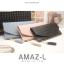 กระเป๋าสตางค์ผู้หญิง AMAZ-L thumbnail 2