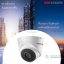 HIKVISION DS-2CE56D7T-IT3 2MP Dome Turbo HD thumbnail 3