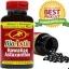 สาหร่ายแดงไบโอแอสติน แอสต้าแซนทิน (bioastin astaxanthin) จากอเมริกา ขนาด 60 เม็ด thumbnail 1