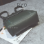 กระเป๋าเป้ผู้หญิง รุ่น RYO สีน้ำตาล thumbnail 23